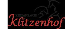 klitzenhof.de